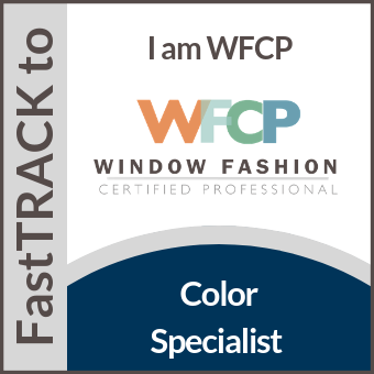 FastTRACK Color Specialist Certification Coaching Program