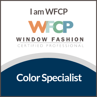 FastTRACK Color Specialist Certification Coaching Program